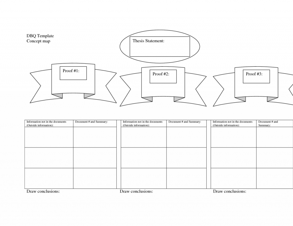 005 Template Ideas Free Concept Map Imposing Blank Nursing Online with regard to Printable Concept Map Template
