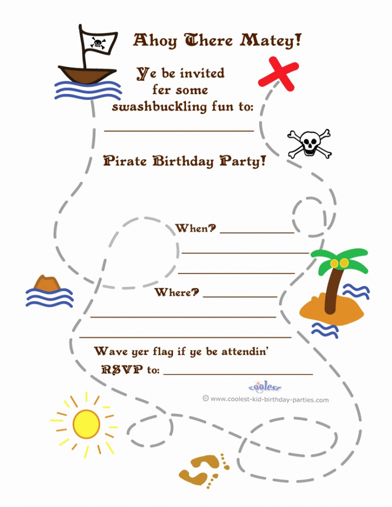 18 Lovely Printable Map Directions For Invitations – Wikimuslim in Printable Map Directions For Invitations