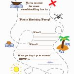 18 Lovely Printable Map Directions For Invitations – Wikimuslim Within Make Your Own Treasure Map Printable