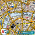 A Z Street Atlas Maps For Printable Maps By Waterproofpaper Com