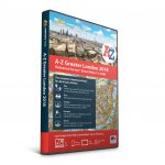 A Z Street Atlas Maps Throughout Printable Maps By Waterproofpaper Com