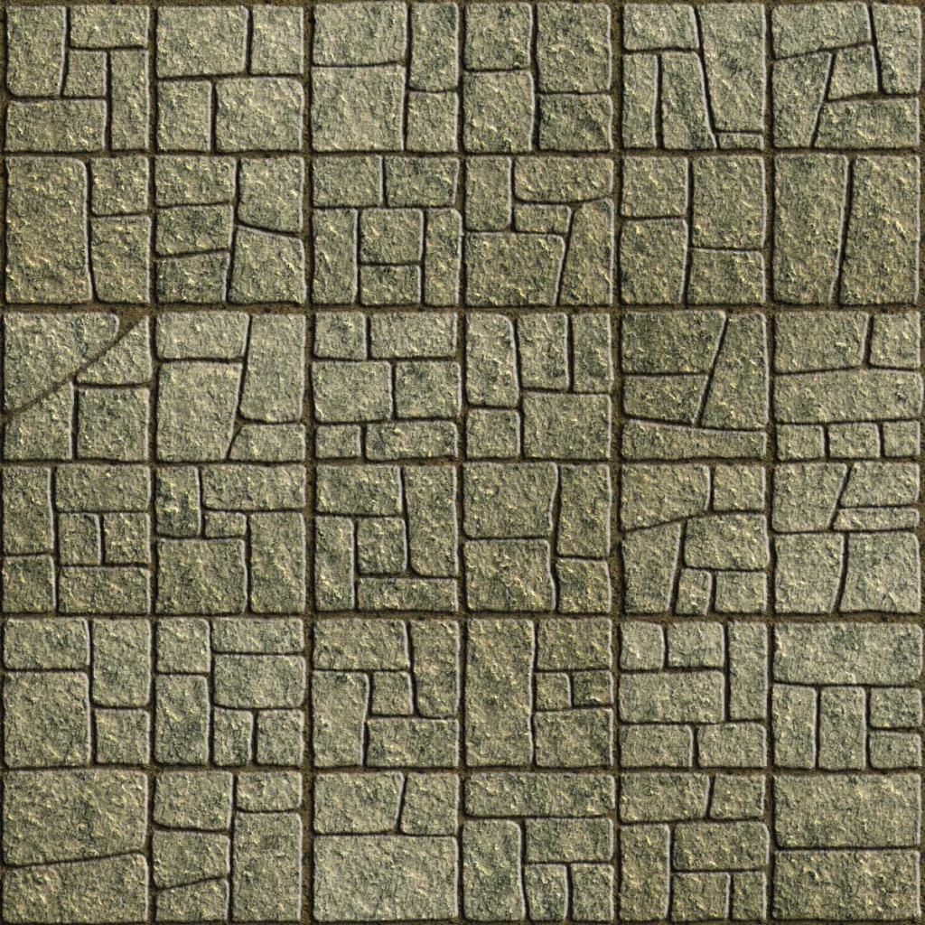 Assets/map Assets/2012-Fantasy/fantasy/dungeon Tiles (Old And New intended for Printable D&d Map Tiles