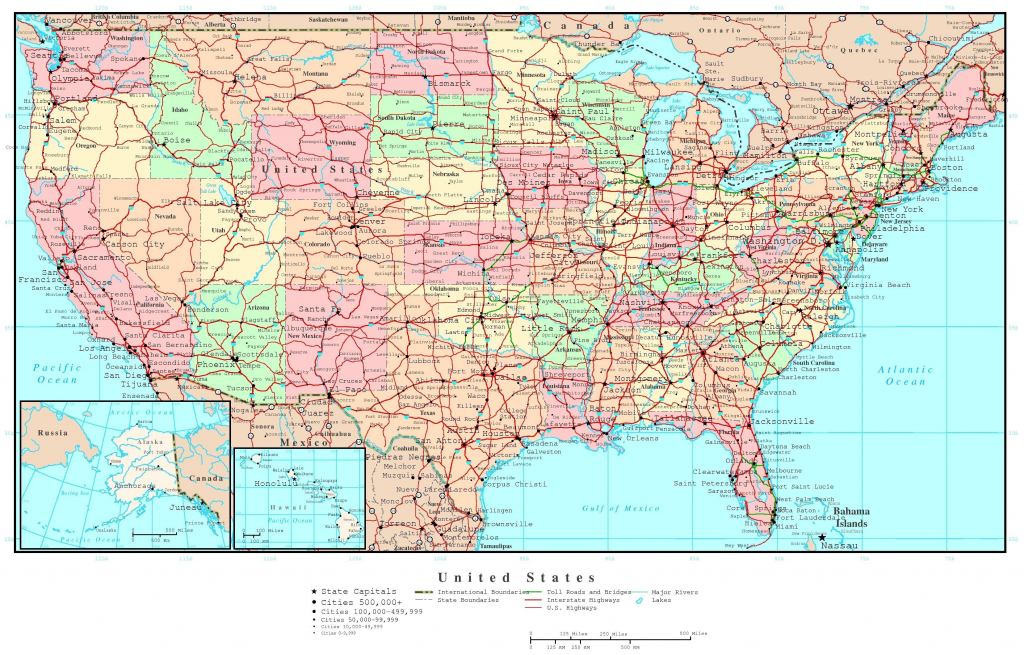 Banshee Pennsylvania On Us Map Pennsylvania Road Map Unique Highway intended for Printable Road Map Of Pennsylvania