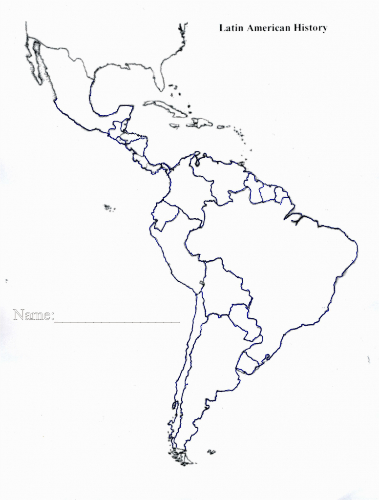 Blank Map Of Central America Best Us States Outline Map Quiz Gisds pertaining to Central America Outline Map Printable