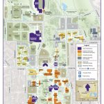 Campus Map | University Of Wisconsin Whitewater In Printable Uw Madison Campus Map