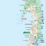 Cape Cod Maps   Npmaps   Just Free Maps, Period. Pertaining To Printable Map Of Cape Cod