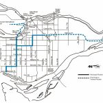City Of Richmond Bc   Maps & Gis Throughout Printable Map Of Bc
