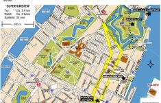 Copenhagen City Center Map pertaining to Printable Map Of Copenhagen