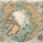 David Rumsey Historical Map Collection | The Collection Intended For Printable Old Maps