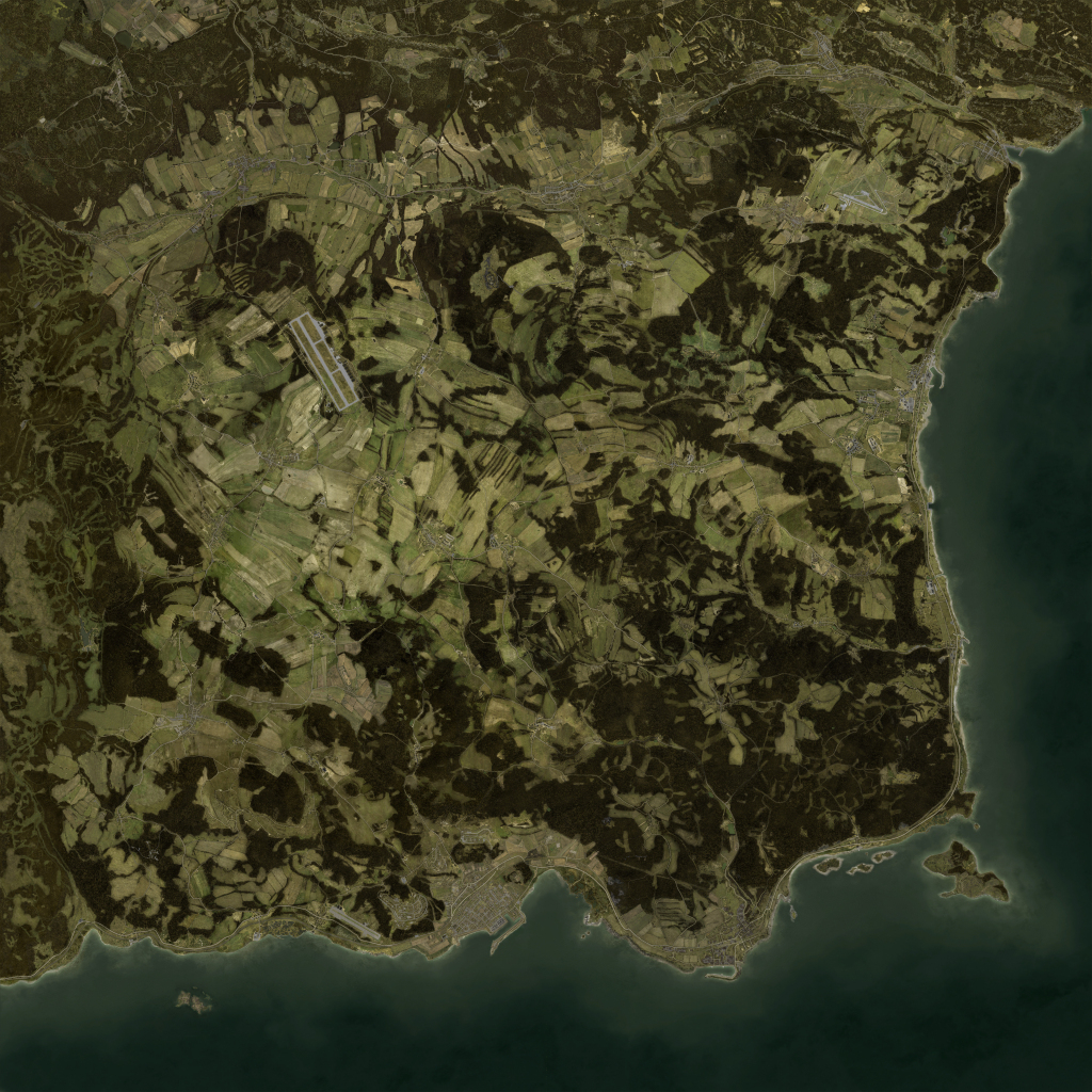 Dayz Chernarus+ Full Map   Interactive & Downloadable   Dayz Tv intended for Printable Dayz Standalone Map