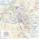 Denver Maps | Colorado, U.s. | Maps Of Denver Throughout Denver City Map Printable