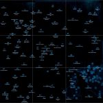 Fallout 3 World Map   Mind Craft   Fallout 3, Fallout, Bethesda Games Inside Fallout 3 Printable Map
