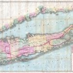 File:1880 Colton Pocket Map Of Long Island   Geographicus Intended For Printable Map Of Long Island