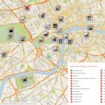File:london Printable Tourist Attractions Map   Wikimedia Commons Inside Printable Tourist Map Of London Attractions