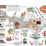 Footsteps Map – Gabba – Georgia Allman Brothers Band Association For Printable Map Of Macon Ga