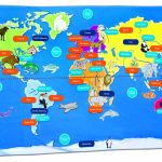 Free Country Maps For Kids A Ordable Printable World Map With Inside Kid Friendly World Map Printable