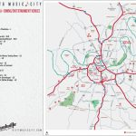 Greater Nashville Map   Printable Map Of Nashville | Printable Maps Inside Printable Map Of Nashville