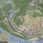 Harpers Ferry Maps | Npmaps   Just Free Maps, Period. In Free Printable Aerial Maps