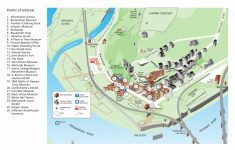 Harpers Ferry Maps | Npmaps – Just Free Maps, Period. intended for Printable Town Maps
