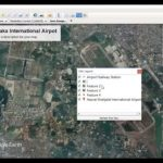 How To Save Image And Print From Google Earth   Youtube Intended For Google Earth Printable Maps
