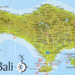 Large Bali Maps For Free Download And Print   High Resolution And For Printable Map Of Bali