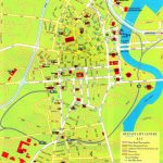 Large Belfast Maps For Free Download And Print | High Resolution And Throughout Belfast City Map Printable
