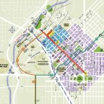 Large Denver Maps For Free Download And Print | High Resolution And With Regard To Printable Map Of Denver