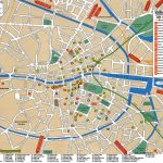 Large Dublin Maps For Free Download And Print | High Resolution And Regarding Printable Map Of Dublin