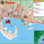 Large Messina Maps For Free Download And Print | High-Resolution And regarding Printable Map Of Sicily