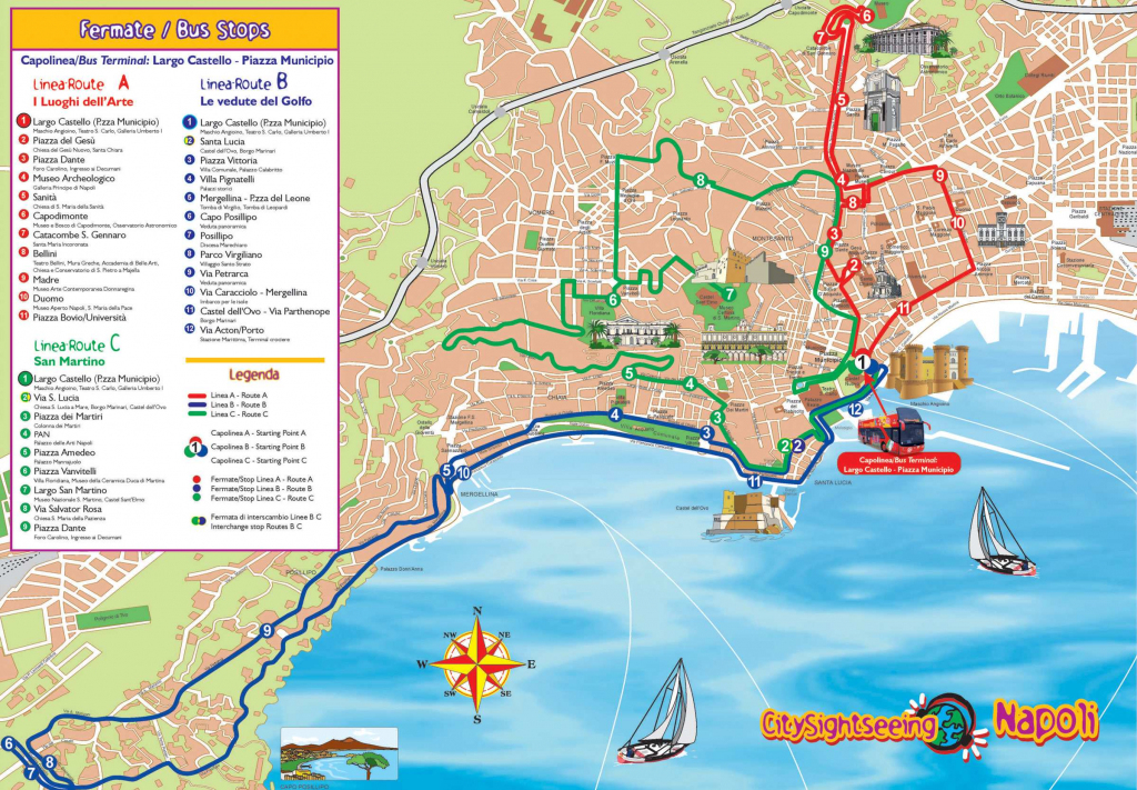 Large Naples Maps For Free Download And Print   High-Resolution And regarding Printable Street Map Of Naples Florida