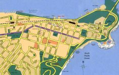 Large Newcastle Maps For Free Download And Print | High-Resolution inside Printable Map Of Newcastle Nsw
