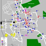 Large Oxford Maps For Free Download And Print | High Resolution And Pertaining To Printable Map Of Oxford