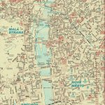 Large Prague Maps For Free Download And Print | High Resolution And Inside Prague City Map Printable