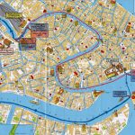 Large Venice Maps For Free Download And Print | High Resolution And Pertaining To Venice City Map Printable