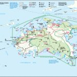 Leduck Island   Wikipedia   Printable Map Of St John Usvi In Printable Map Of St John Usvi