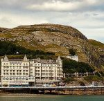 Llandudno – Travel Guide At Wikivoyage In Printable Street Map Of Llandudno