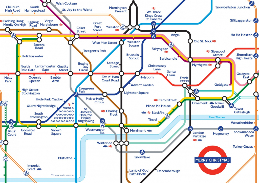 London Underground Map Printable | Globalsupportinitiative in Printable Map Of The London Underground