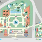 Map   Central Park Zoo Inside Printable Map Of Central Park