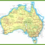 Map Of California Beach Towns Printable Maps California Coastal Map Pertaining To Printable Map Of Australia With Cities And Towns Pdf