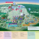 Map Of Disneyland California Adventure Park Printable Map Of All Us Pertaining To Printable Maps Of Disney World Parks