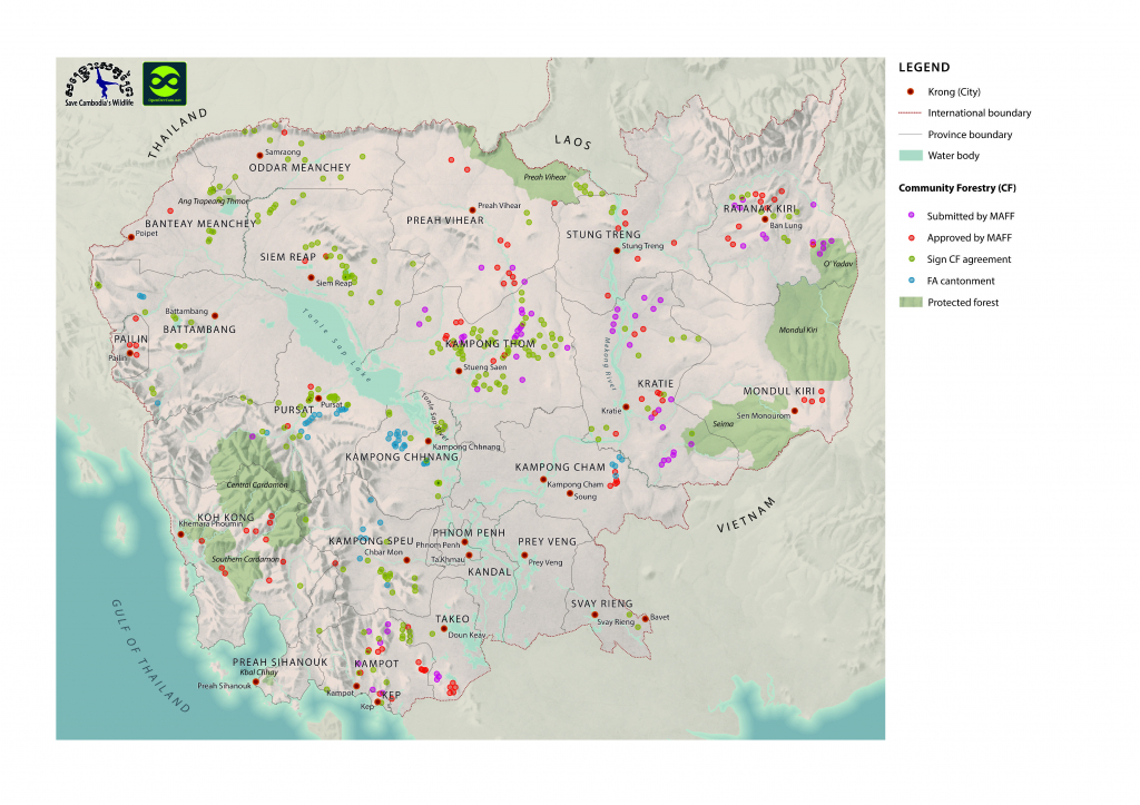 Map Of School Districts In California Printable Maps Open throughout Printable Maps For School