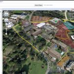 """Map Overlays 
