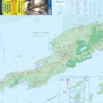 Maps For Travel, City Maps, Road Maps, Guides, Globes, Topographic Maps Intended For Printable Road Map Of St Maarten