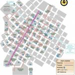 Minneapolis Skyway System   2018 All You Need To Know Before You Go Within Minneapolis Skyway Map Printable