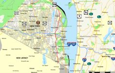 New York State Route 303 – Wikipedia throughout Road Map Of New York State Printable