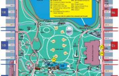 Nyc Central Park Map – Aishouzuo with regard to Printable Map Of Central Park Nyc