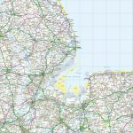 Ordnance Survey   Wikipedia With Printable Maps By Waterproofpaper Com