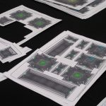 Paul's Star Wars Miniatures: Map Tiles For Enemy Bases And Solitaire In Star Wars Miniatures Printable Maps