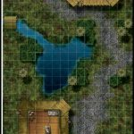 Pinmr. Teddy On Maps In 2019 | Village Map, Dungeon Maps, Map Regarding Printable Heroclix Maps