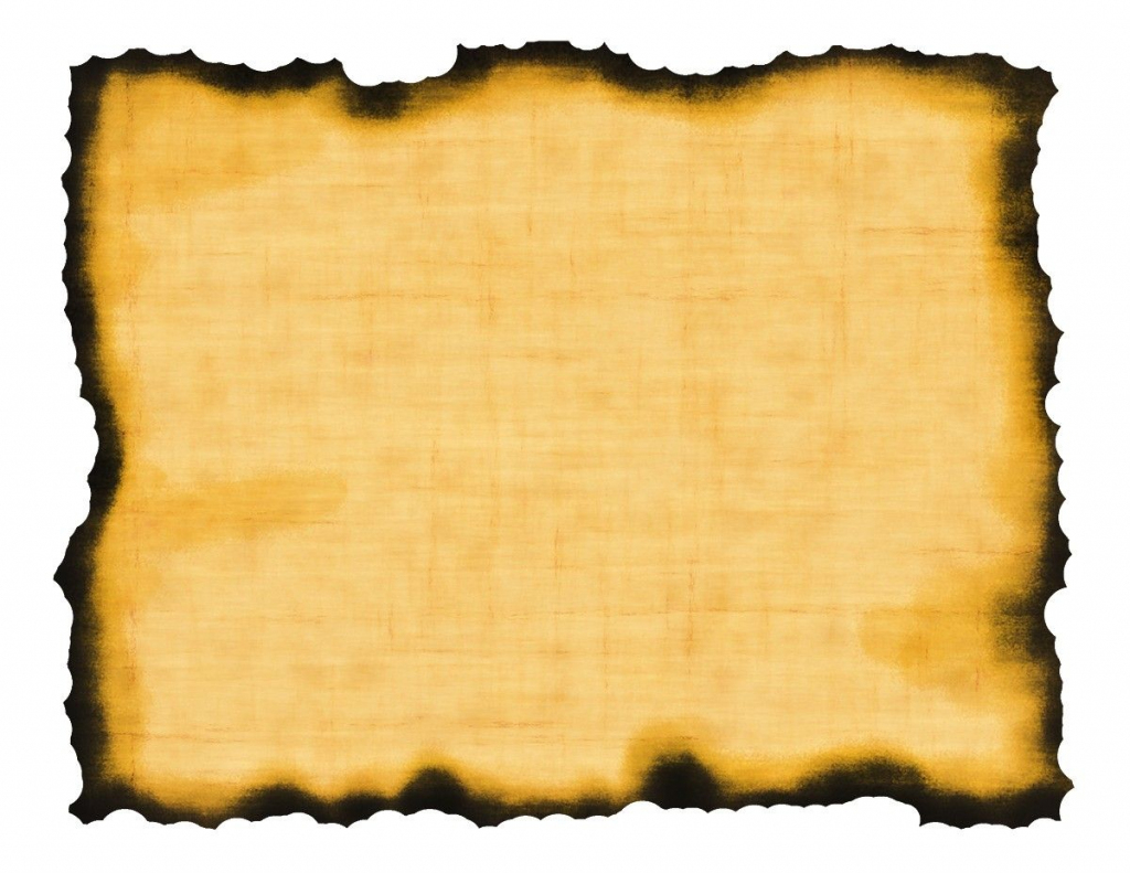 Printable Blank Treasure Maps For Children … | Diy | Pirat… with Blank Treasure Map Printable